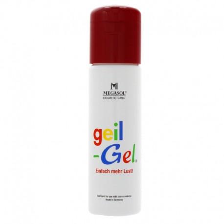Geil Gel