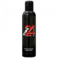 EROS24 Water Based Lubricant