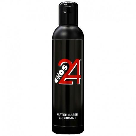EROS24 Water Based Lubricant