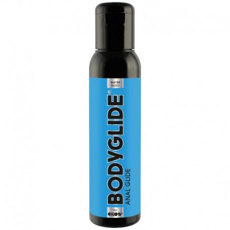 BODYGLIDE Anal Glide Water Based