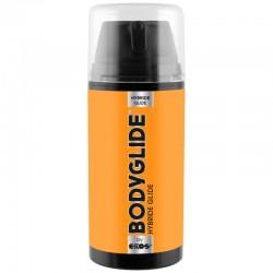 BODYGLIDE® by EROS® Hybride Glide