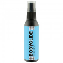 BODYGLIDE® by EROS® Prolong Spray