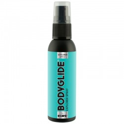 BODYGLIDE® by EROS® Explorer Spray