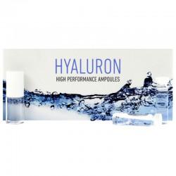 Ampullen Hyaluron 7er