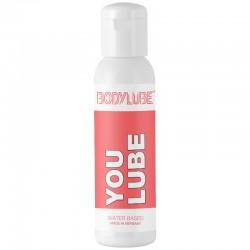 BODYLUBE® YOU LUBE Water Based