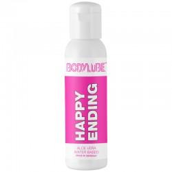 BODYLUBE® HAPPY ENDING Aloe Vera Water Based