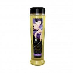 SHUNGA Massage Öl Libido