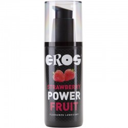 Power Fruit Lubricant
