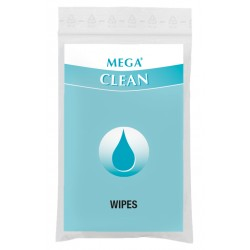 MEGA CLEAN Wipes