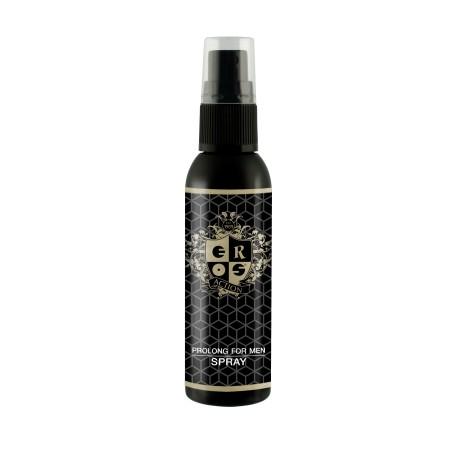 EROS Action Prolong Spray For Men