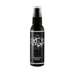 EROS Double Action Deep Throat Spray