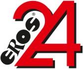 EROS24