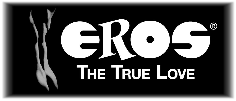 EROS The True Love