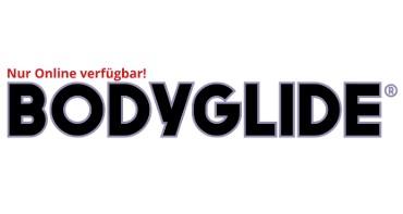 NEW Bodyglide