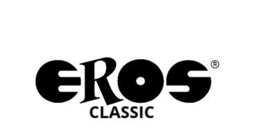 EROS Classic